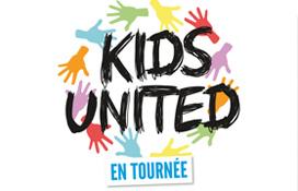 Kids united 2017