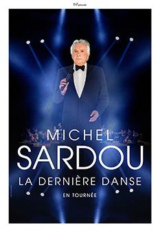 Sardou 2017